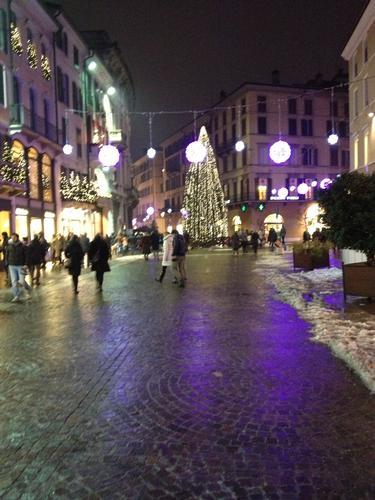 Finalmente Natale - Brescia (1128 clic)