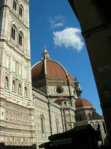 senza parole - Firenze (3207 clic)