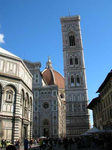 Magica Firenze (2235 clic)