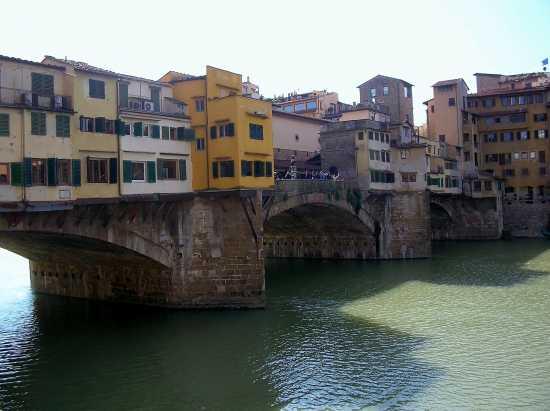 Firenze  (1983 clic)