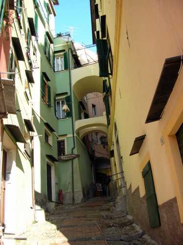 Sanremo (2100 clic)