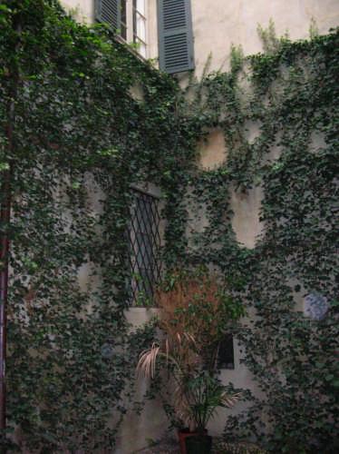 Bresia Giardini segreti - Brescia (2485 clic)
