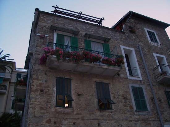 Balcone di Dolceacqua (3149 clic)