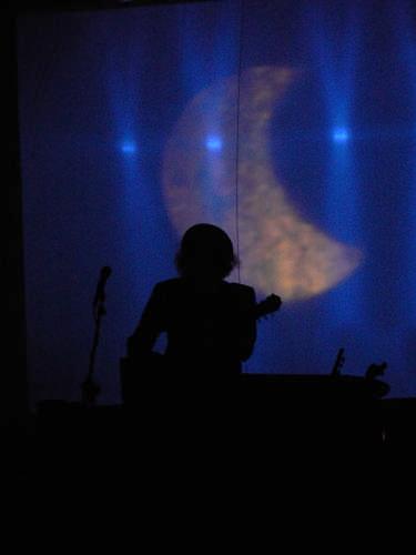 Signora Luna - Scicli (2410 clic)