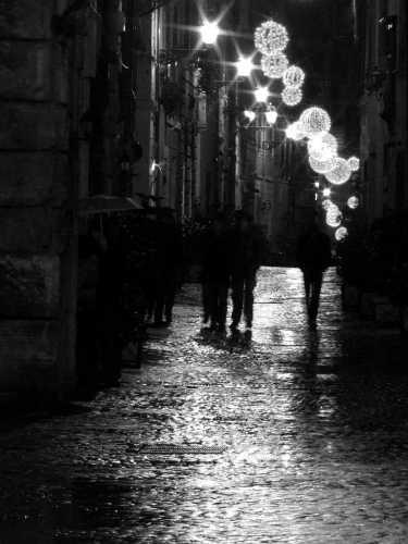 [A Clockwork Orange?] - Roma (2205 clic)