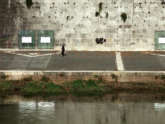 A perdifiato - Roma (2163 clic)