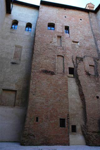 Palazzo dei Pio - Carpi (1896 clic)