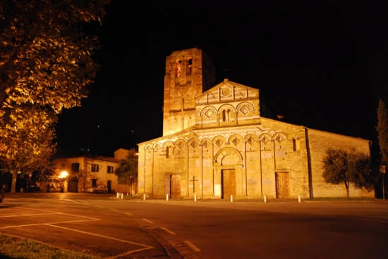Calci by night (3049 clic)