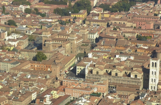 Ferrara (4649 clic)