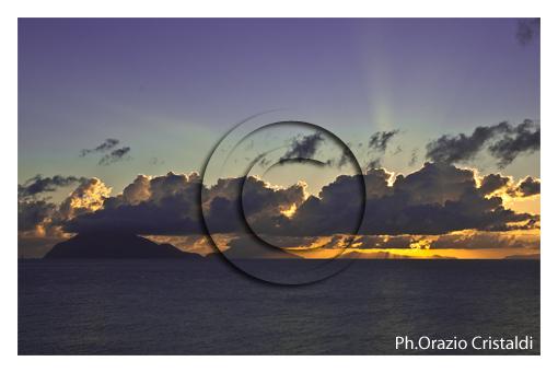 alicudi-isole eolie (1314 clic)