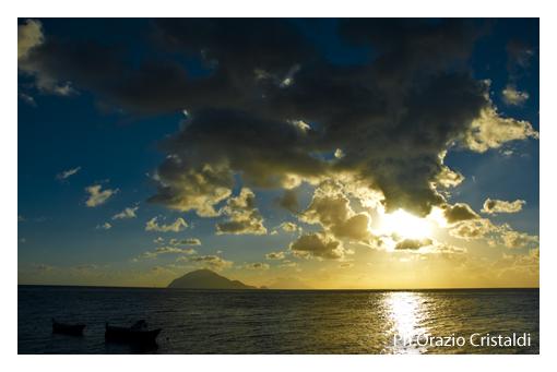 alicudi-isole eolie (1318 clic)