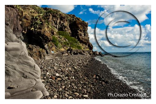 alicudi-isole eolie (1073 clic)