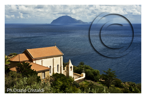 alicudi-isole eolie (1270 clic)