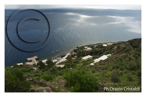 alicudi-isole eolie (1102 clic)