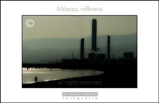- Milazzo (369 clic)