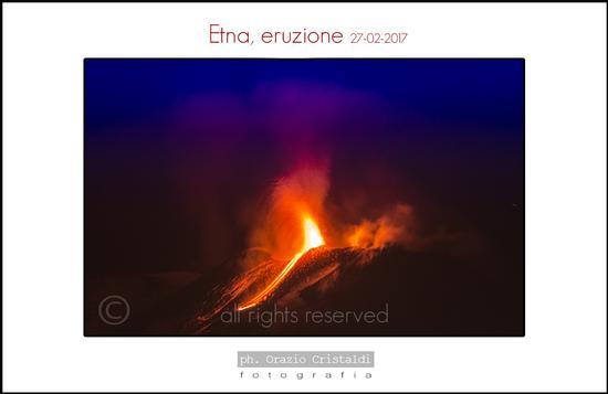 - Etna (426 clic)