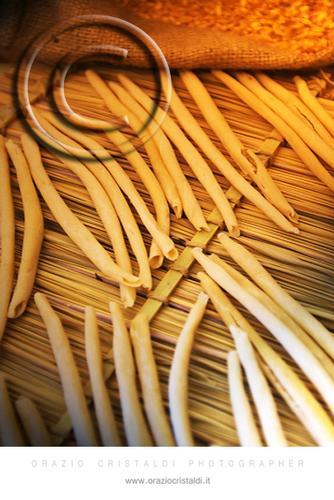 prodotti della campagna, pasta fatta in casa  - San giovanni la punta (2870 clic)