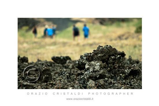 - Etna (2161 clic)