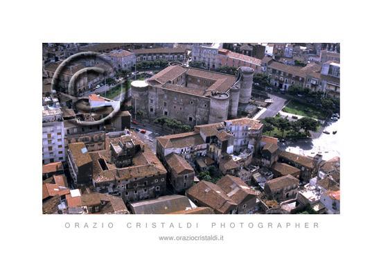 castello Ursino - Catania (2556 clic)
