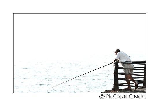 - Catania (1091 clic)