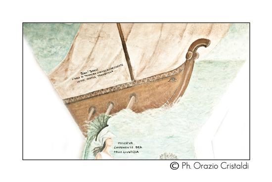 - Catania (1530 clic)