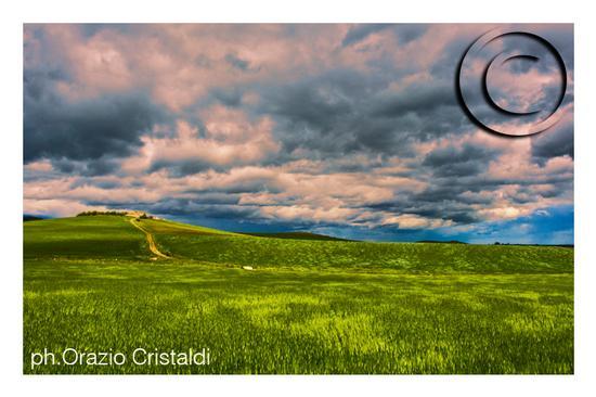 - Castel di judica (1194 clic)