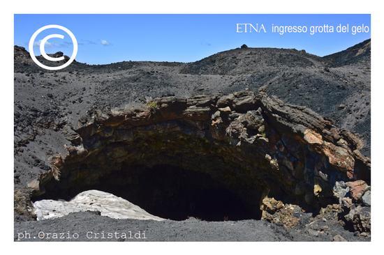 - Etna (763 clic)