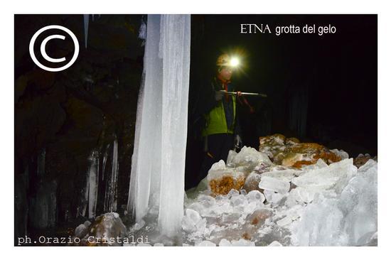 - Etna (783 clic)