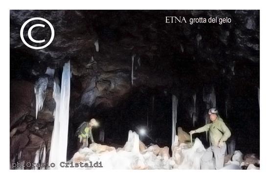 - Etna (1014 clic)