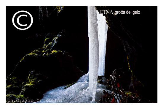 - Etna (1095 clic)