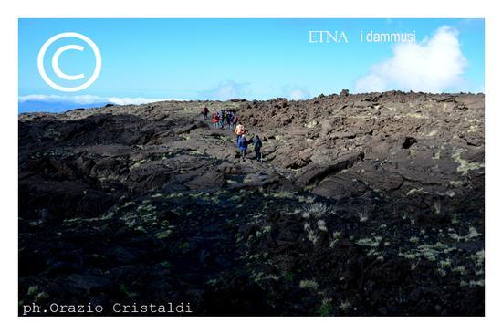 - Etna (1051 clic)