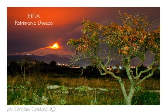 - Etna (1242 clic)
