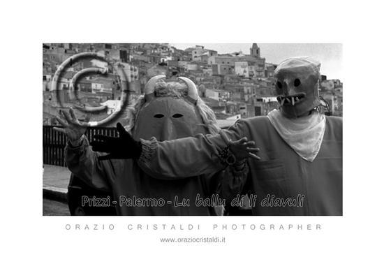 - Prizzi (1947 clic)