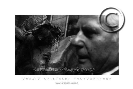 - Caltanissetta (2699 clic)