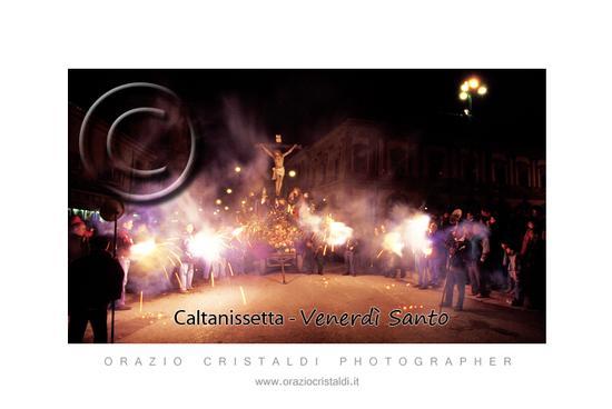 - Caltanissetta (1672 clic)