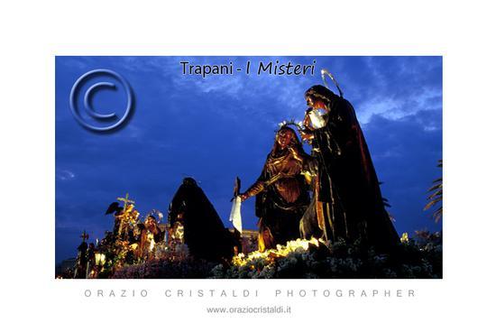 - Trapani (1794 clic)
