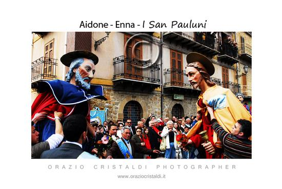 - Aidone (1740 clic)