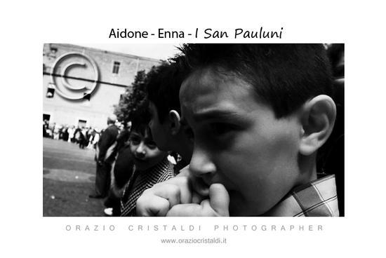 - Aidone (1903 clic)