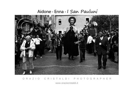 - Aidone (1957 clic)