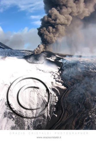 vecchie eruzioni, etna, lava, lapilli,magma, foto aeree (3004 clic)
