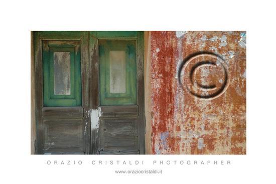 porta - Linosa (2419 clic)