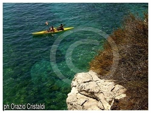 canoa - Avola (4668 clic)