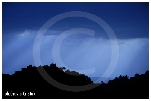 blu - Etna (2602 clic)