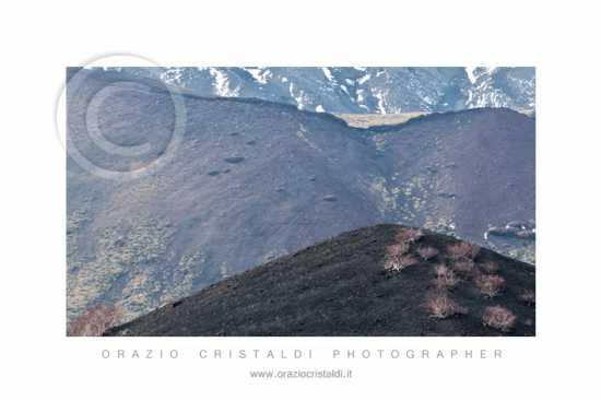 monti sartorius - Etna (3989 clic)