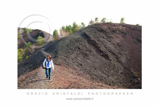 monti sartorius - Etna (4036 clic)