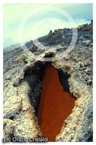 la fossa - Etna (2385 clic)