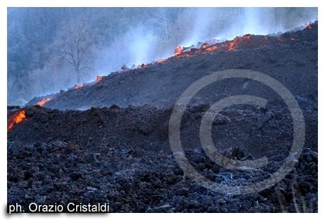 colata - Etna (2614 clic)
