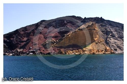 linosa il porto (3659 clic)