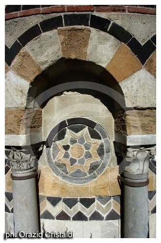 particolare - Messina (2903 clic)