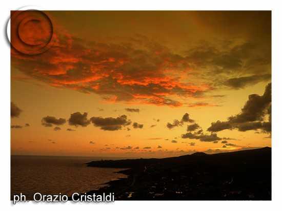 colors - Pantelleria (3220 clic)